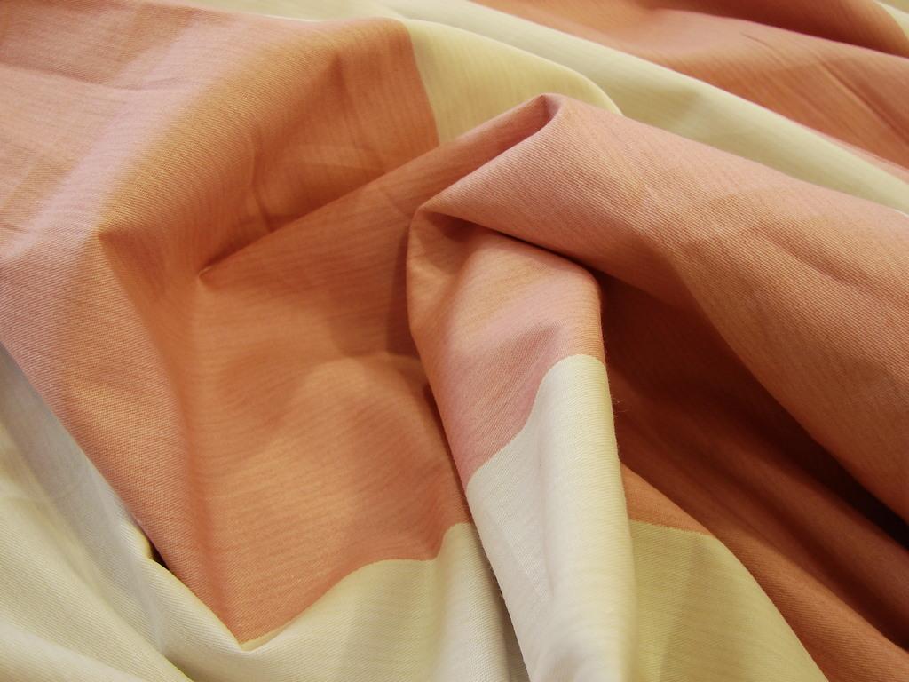 Постельное белье полоса широкая фото 3