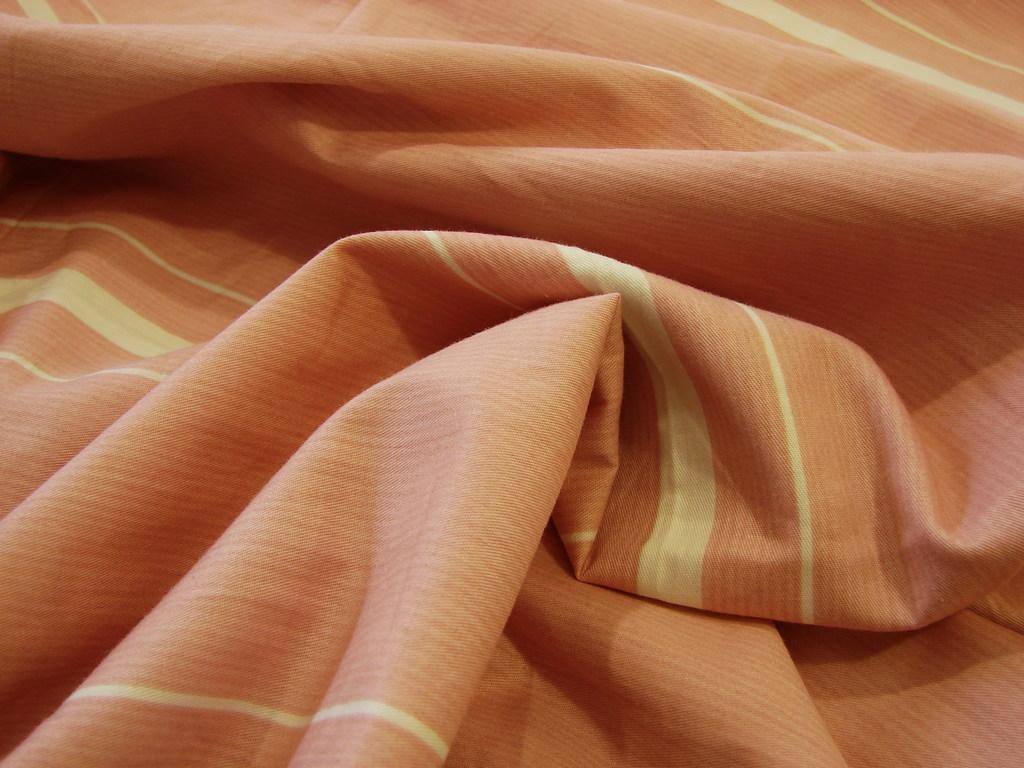 Постельное белье полоса широкая фото 2