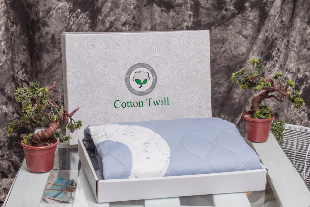 Детское покрывало на кровать Стар 145х205 см + наволочка 50х70 см 2